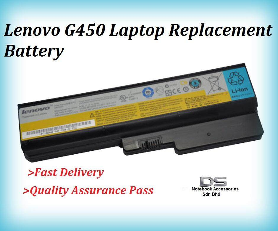 Batteries for laptop & Notebook With best price in Malaysia