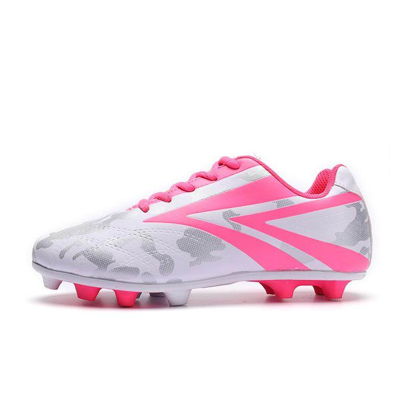 43137956c8054 Athletic Outdoor/Indoor Comfortable Soccer Shoes(Toddler/Little Kid/Big Kid)