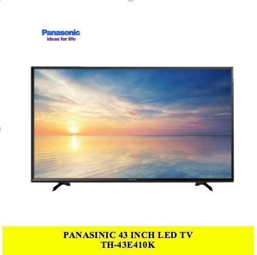 PANASONIC VIERA TH-49CS600K TV DRIVERS FOR MAC