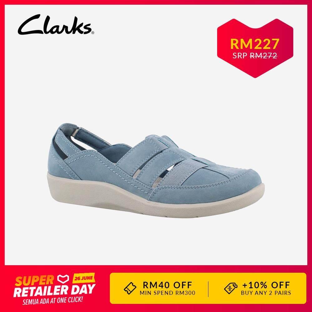 2dc61f746b Clarks - Buy Clarks at Best Price in Malaysia | www.lazada.com.my