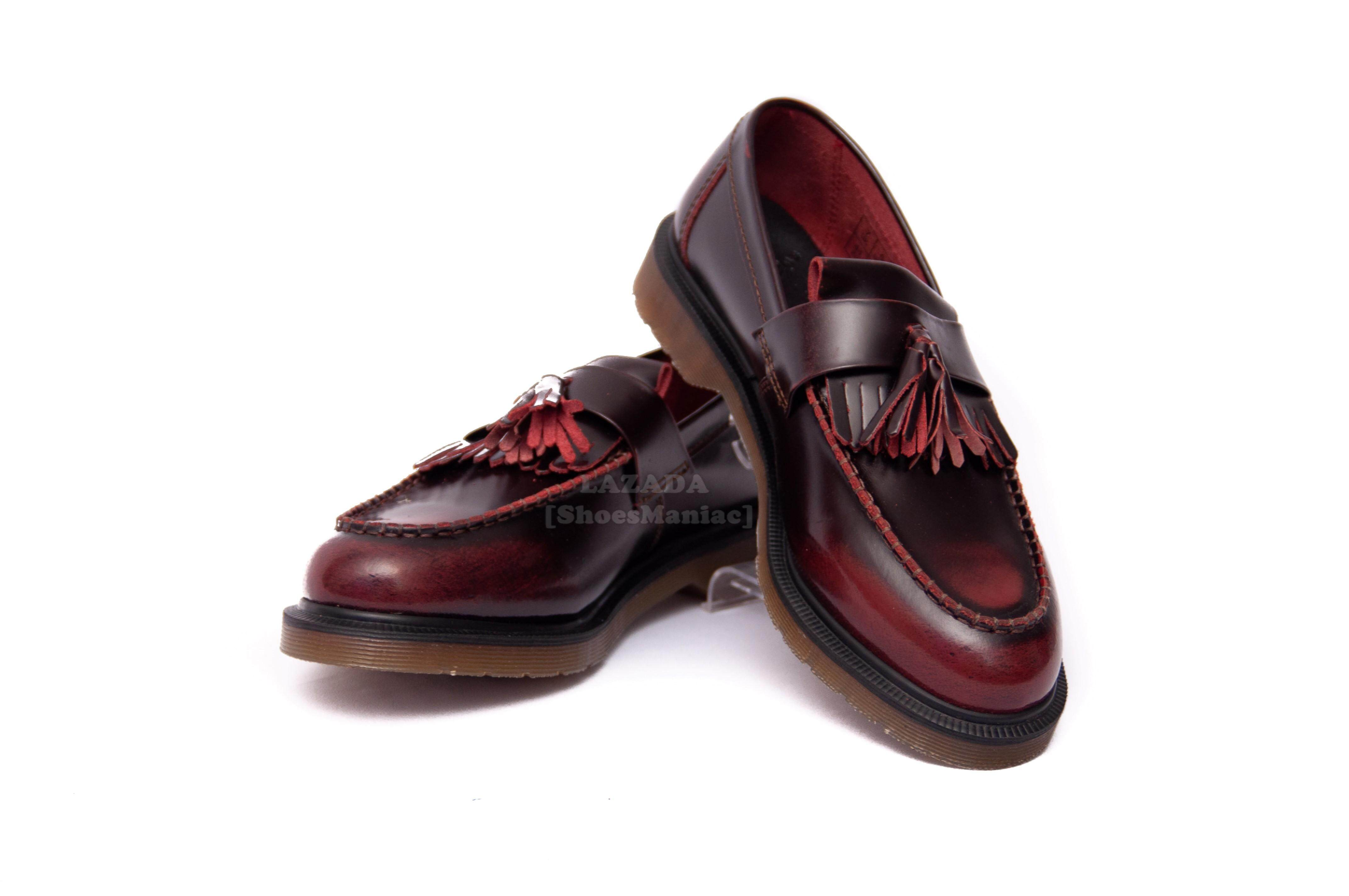 c6a580633fa Dr Martens - Buy Dr Martens at Best Price in Malaysia