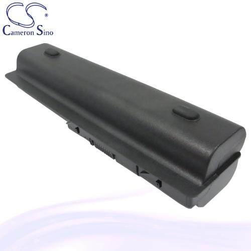 CameronSino Battery for HP Pavilion dv5t / dv5z / dv6 / dv6t / dv6z / G50-100 Battery 8800mah HDV4HB