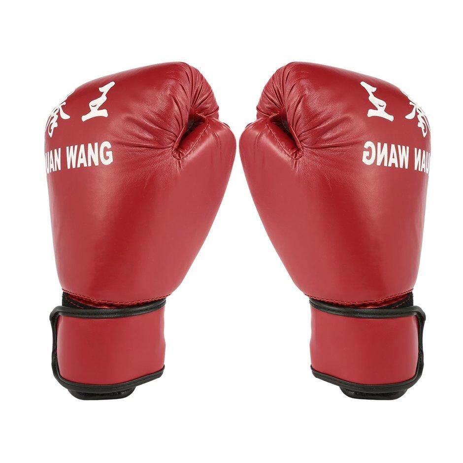 ที่ดีที่สุดขายผู้ใหญ่นวมต่อยมวย Professional Sandbag ถุงมือถุงมือต่อยมวย By Carcool.