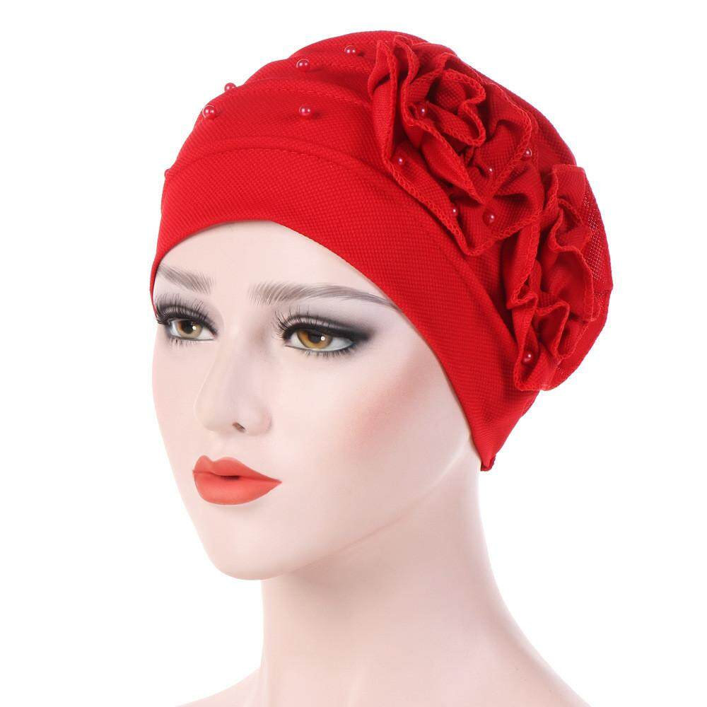 Buy   Sell Cheapest MUSLIM MANIK Best Quality Product Deals ... cf1a520c2d