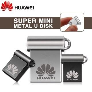 Đĩa Flash Siêu Nhỏ Chính Hãng COD100 %, Ổ USB Flash Kim Loại USB2.0 64GB-2TB U Đĩa Lưu Trữ thumbnail