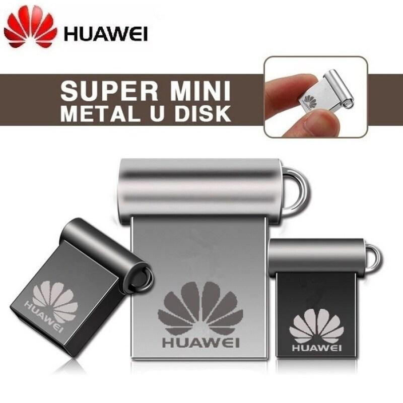 Bảng giá Đĩa Flash Siêu Nhỏ Chính Hãng COD100 %, Ổ USB Flash Kim Loại USB2.0 64GB-2TB U Đĩa Lưu Trữ Phong Vũ