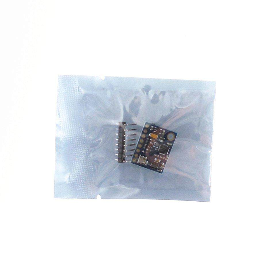 BGD HW-290GY-87 MPU6050 Module 3D Sensor 6DOF Three Axis Electronic Gyroscope
