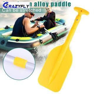 Crazyfly Mềm Mini Mái Chèo Đường Bờ Đẩy Kẹp Điện Thoại Có Thể Điều Chỉnh Thuyền Phụ Kiện thumbnail