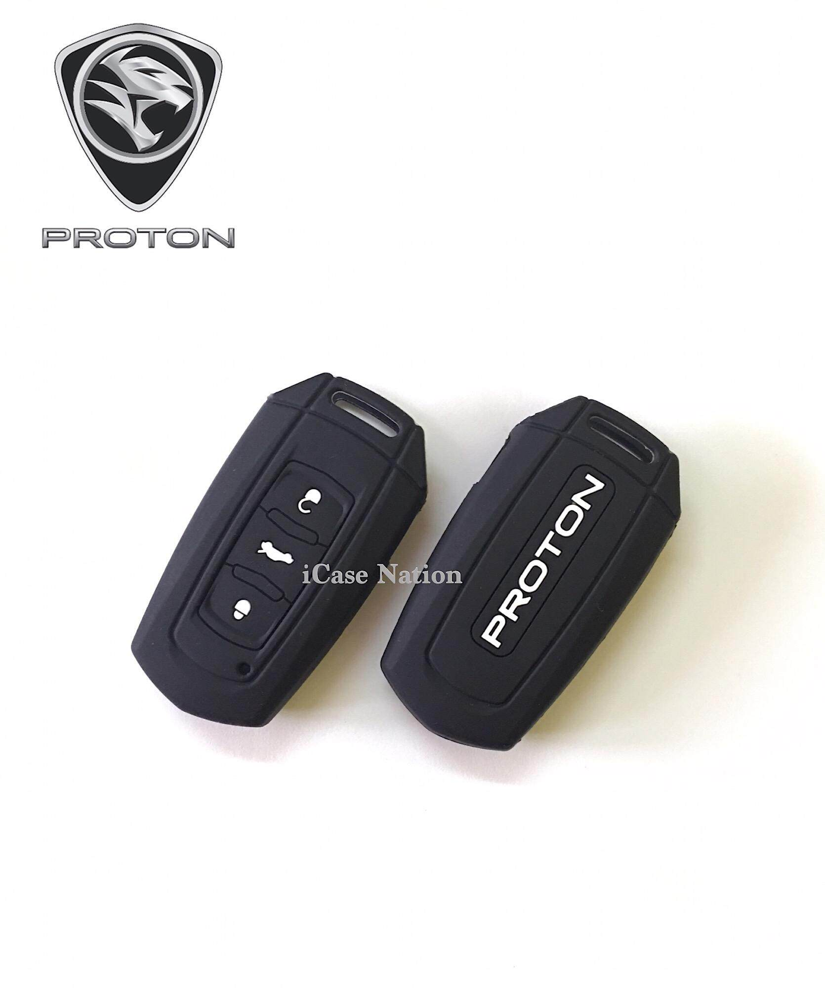 Proton Interior Accessories price in Malaysia - Best Proton Interior
