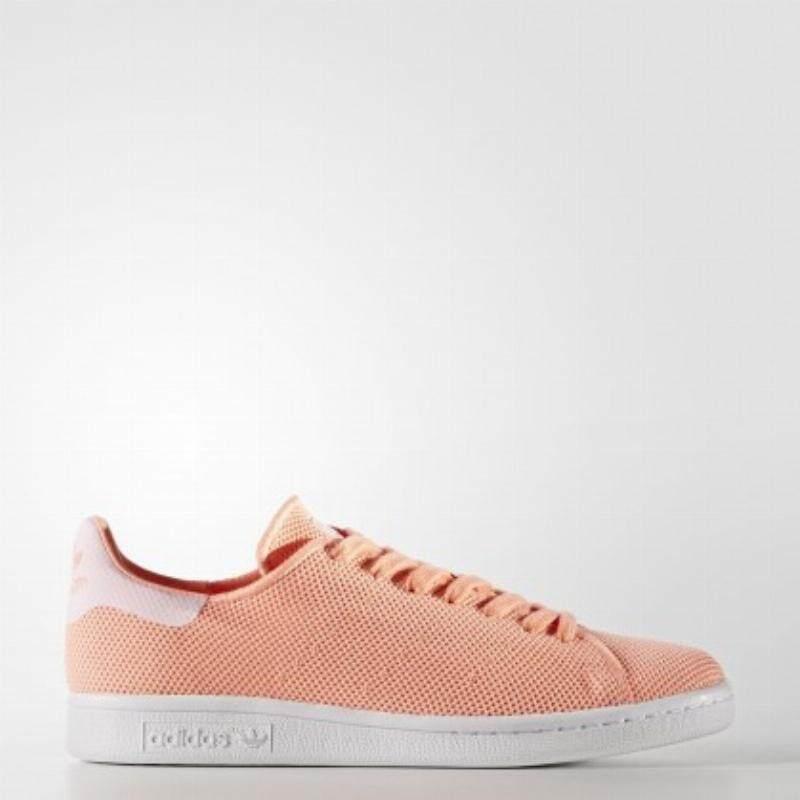69b88b4f1 Adidas Women s Multi-Purpose Sport Shoes price in Malaysia - Best Adidas  Women s Multi-Purpose Sport Shoes