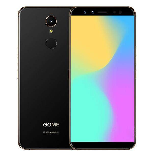 Discounts Up To 90 On Mobiles Tablets Only On Lazada