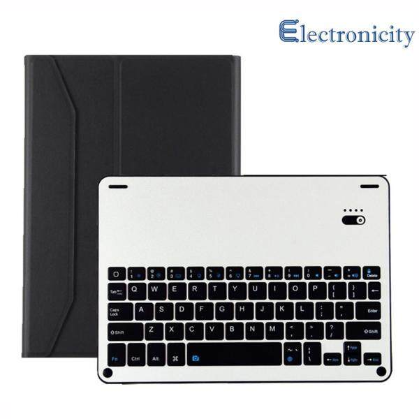 10.5  Bluetooth Wireless Keyboard for iPad Pro Singapore