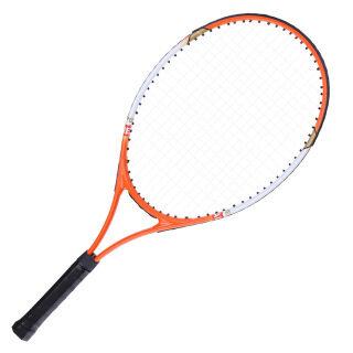 Miễn Phí Vận Chuyển Vợt Tennis Hợp Kim Nhôm Cacbon Loại Kỹ Thuật Raqueta Tenis Vợt Racchetta Tennisracket Tennis Racquet thumbnail