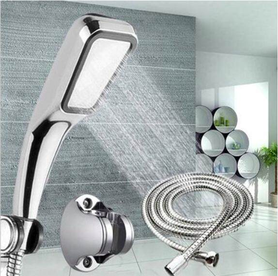 Sccot Basin Mixer Basin Faucet Hot And Cold Full Copper Mixing By Feng.1.