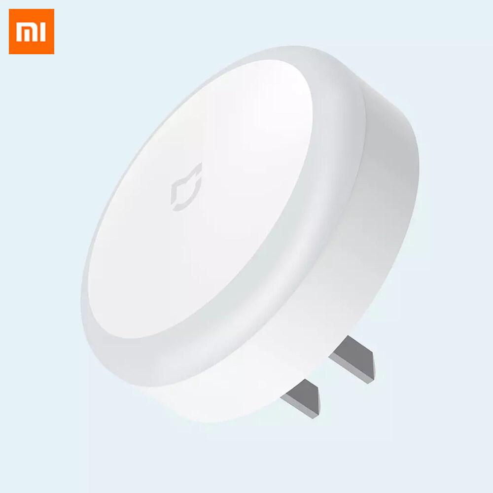 Đèn Ngủ thông minh cảm ứng Original Xiaomi Mijia đèn ngủ cảm biến ban đêm tiết kiệm năng lượng trang trí cho phòng ngủ