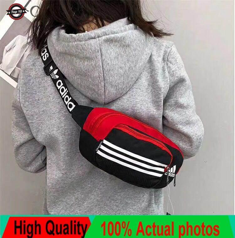 bf72afa6b29 Buy Reliable Waist Bags | Sports Bag | Lazada.sg