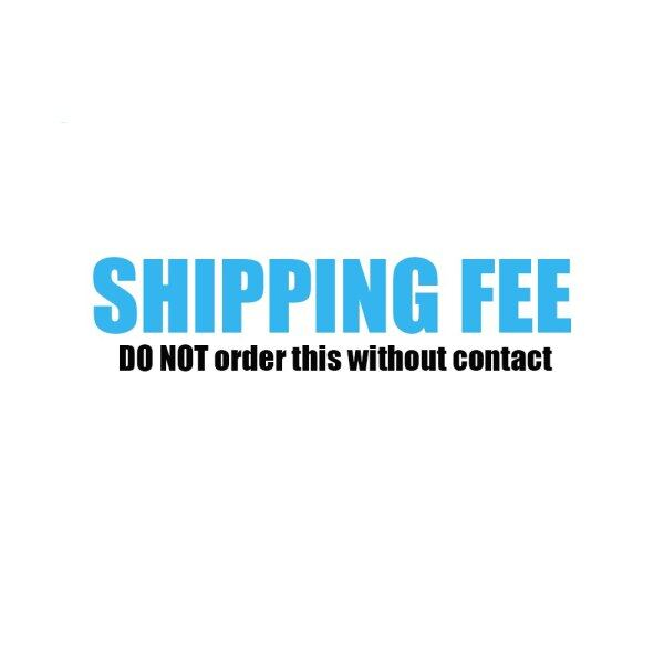 For Shipping purpose - Small Parcel