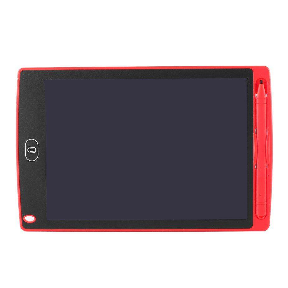 """Hot Sale 8.5"""" LCD Writing Tablet of Environmental Protection Portable Digital Drawing Handwriting Board For Home Office Note-taking"""