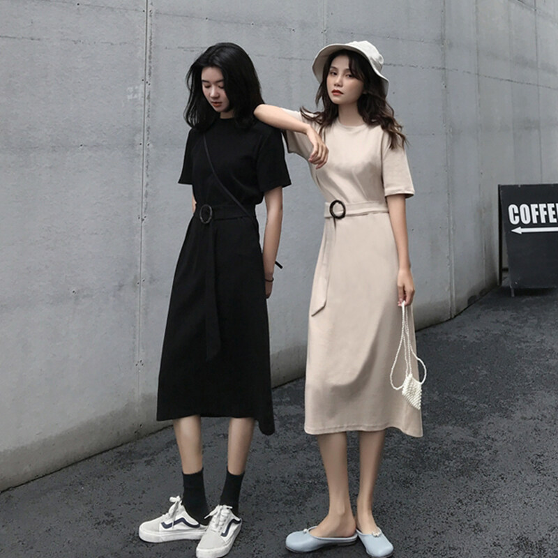 Bff Maison In A Knee-Length Skirt Suit Sister In A Summer Instagram Super-Fairy Frock Frock Frock Frock Frock Frock Frock Frock Frock Frock Frock Frock Frock Frock Frock Frock Froc....