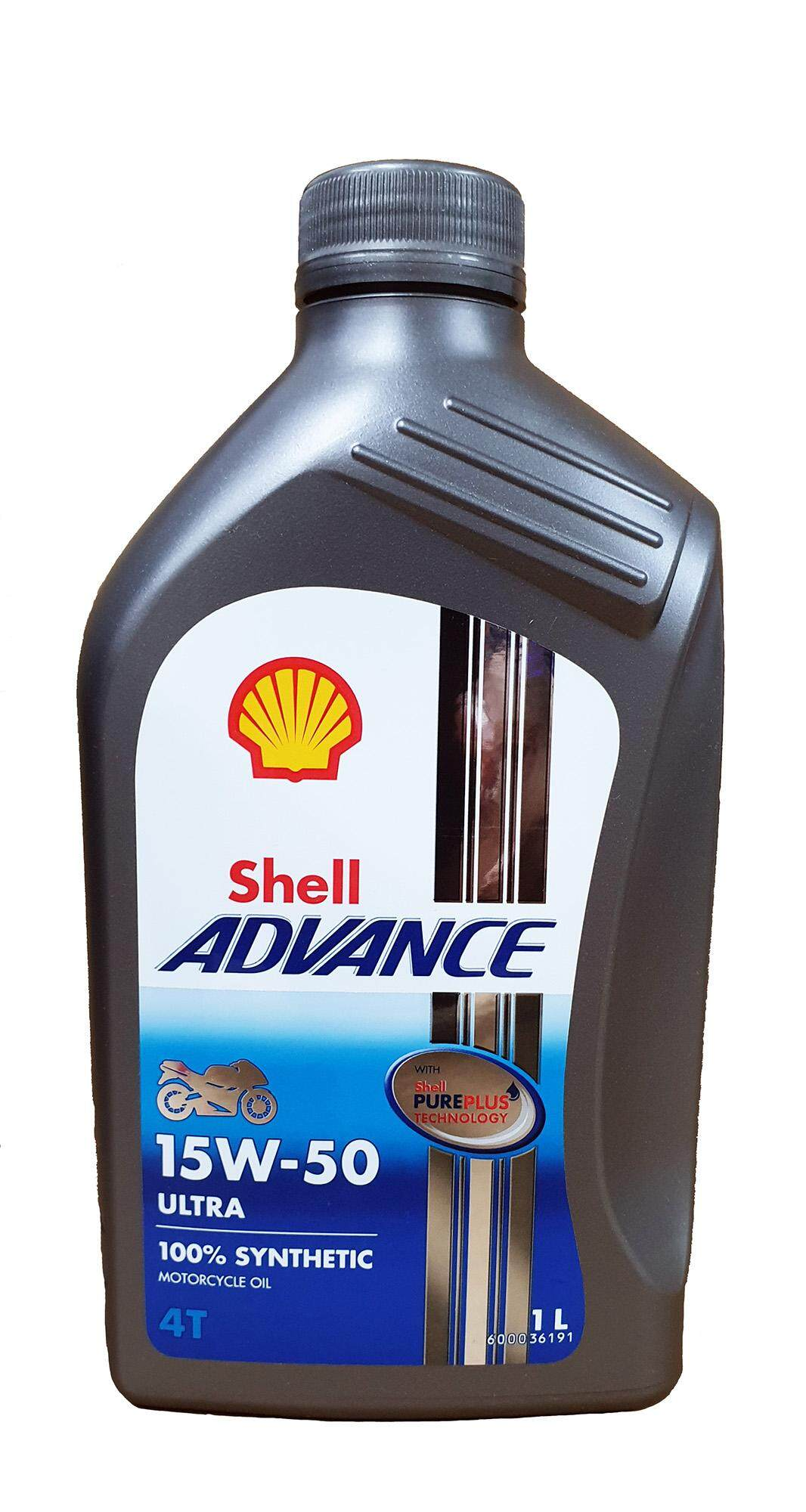 OIL & LUBRICANT – MOTORCYCLE.COM.MY