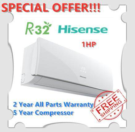 Hisense Dehumidifier Parts
