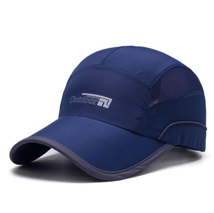 9c0d63406ae OEM,Dress,AMPE,Amuse Topi price in Malaysia - Best OEM,Dress,AMPE ...
