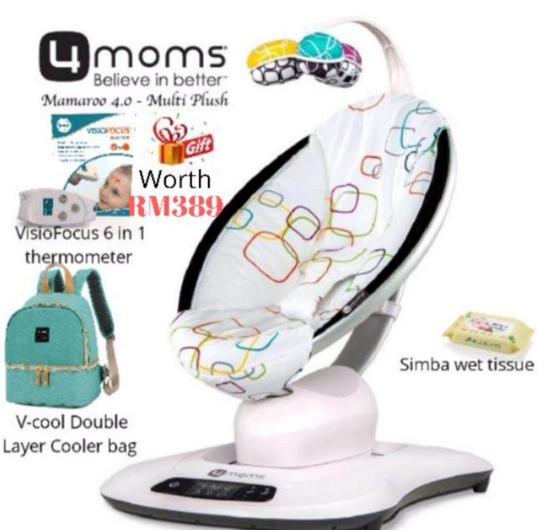4moms - Buy 4moms at Best Price in Malaysia   www lazada com my