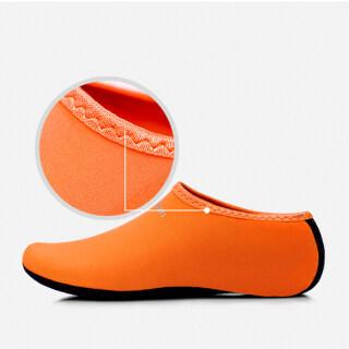 Nước Vớ, Giày Chân Trần Vây Nước Bền, Đối Với Bãi Biển BƠI Lướt Sóng Tập Yoga 7