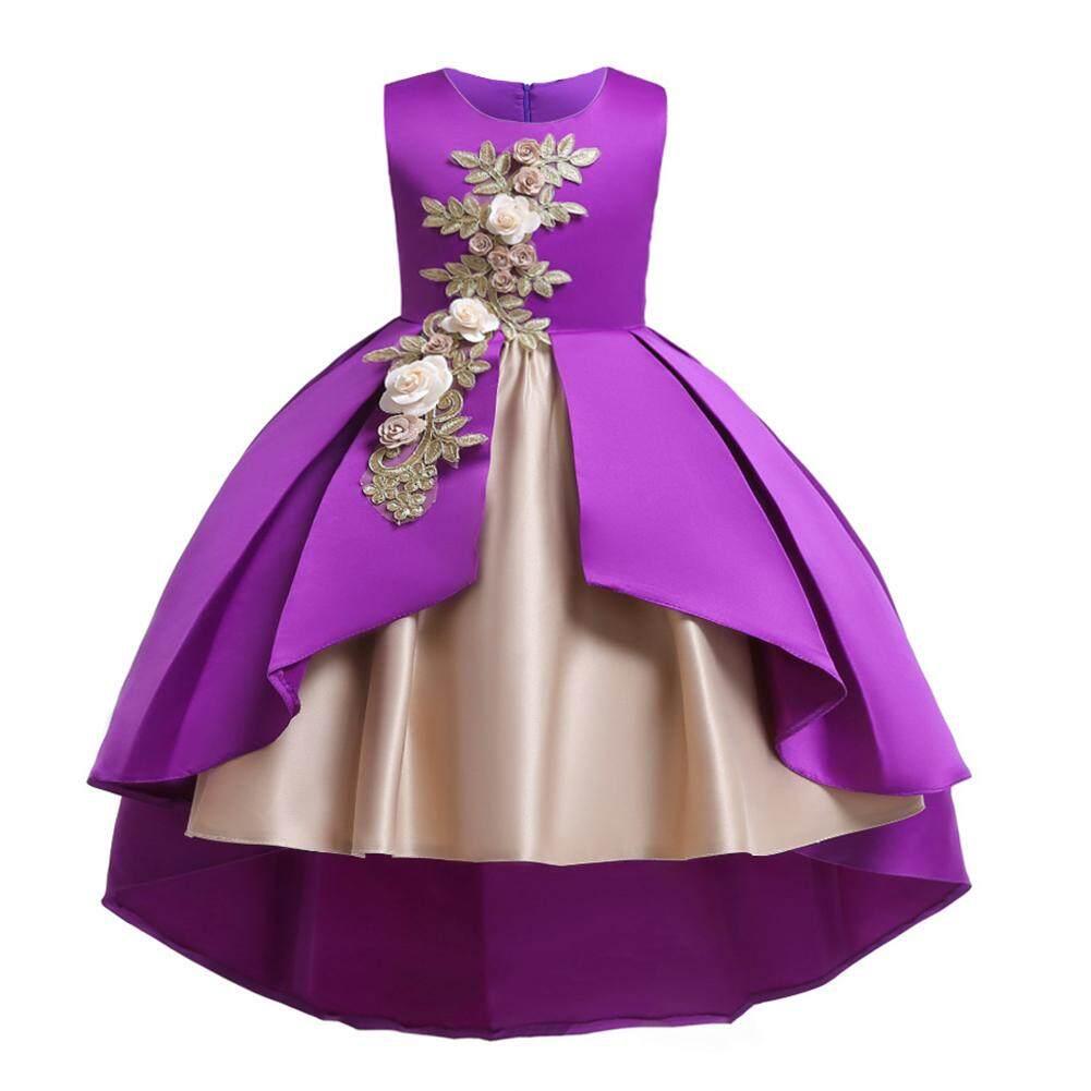 1557c5faae50 Girls Dresses for sale - Dress for Girls online brands