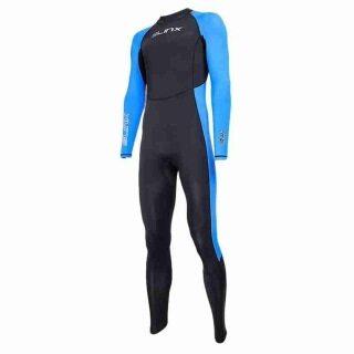 Đồ Bơi XXXL S M L XL XXL Kem Chống Nắng Neoprene Wetsuit Lặn Bơi Dài Cho Bộ Đồ Lặn Lướt Sóng Lặn Tay Áo Đàn Ông 3Mm Neopre R8F0 thumbnail