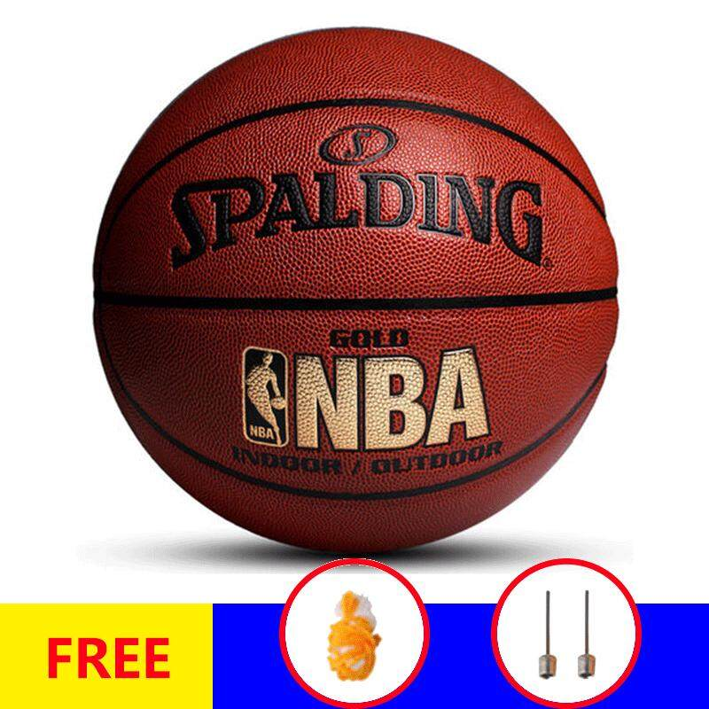756ec70be6 Spalding Basketball Philippines - Spalding Basketball Game for sale -  prices   reviews
