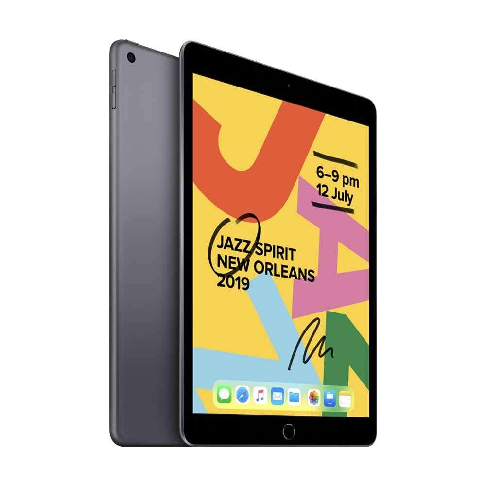 Spesifikasi dan harga Apple Ipad 10.2 2020 di Malaysia ...