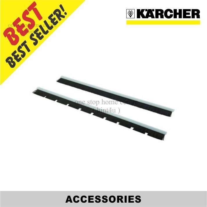 Karcher (NT38/1 ME CL/NT70/2 ME CL-69058770)Mixing Insert -Brush Strip