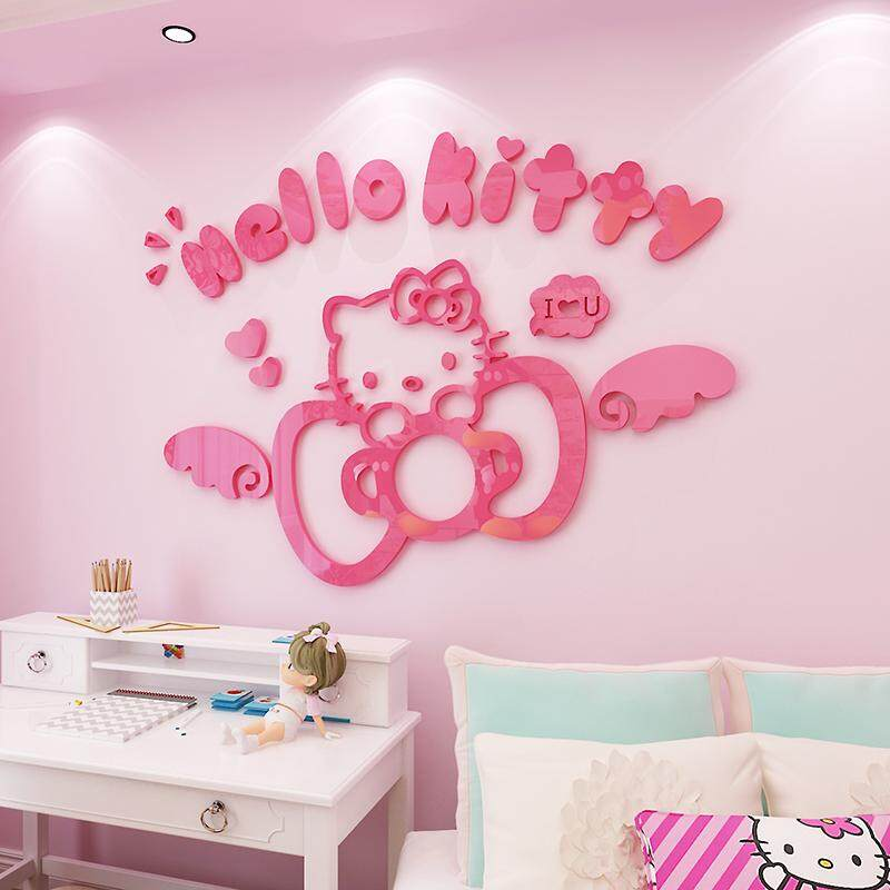 home wall stickers & decals - buy home wall stickers & decals at