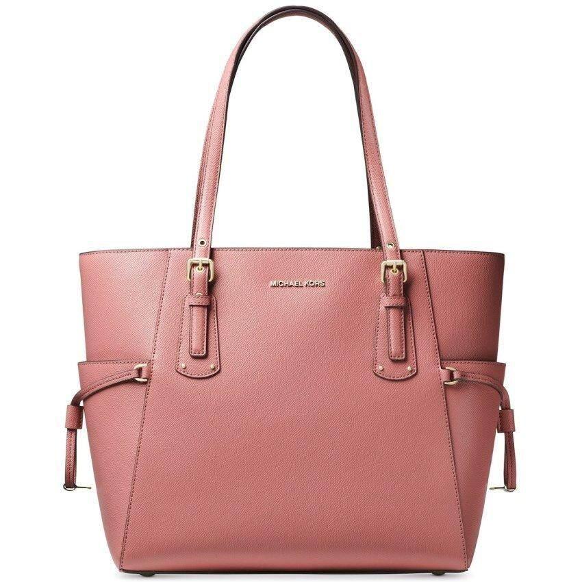 b68695589b87 Michael Kors Women Tote Bags price in Malaysia - Best Michael Kors ...