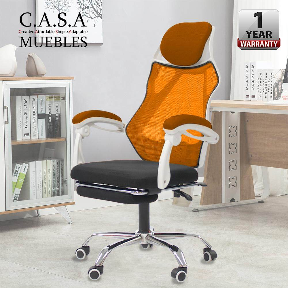 Home Home Office Chairs Buy Home Home Office Chairs At Best Price