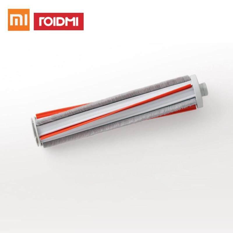 Original Brush Head for Xiaomi Roidmi Wireless Vacuum Cleaner F8 Slim Floor Cleaning Brush Singapore