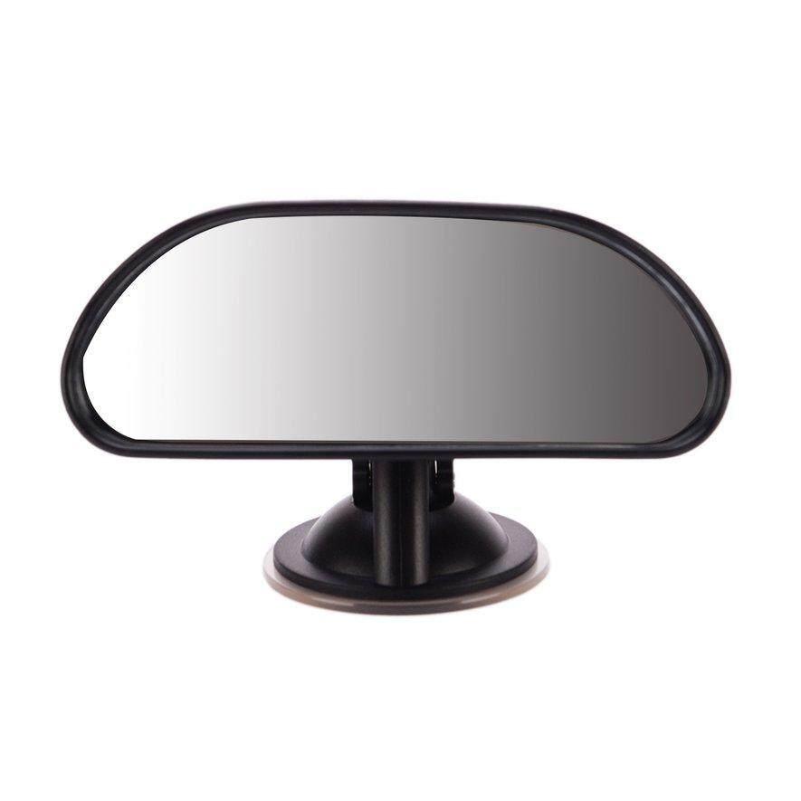 [[Flash SALE] Hút gương chiếu hậu hút loại bé gương chiếu hậu xoay 360 độ