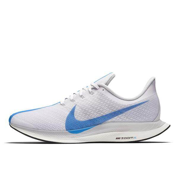 สอนใช้งาน  โคราช Nike_Zoom Pegasus 35 Turbo 2.0 Air Men s Running Shoes Sports Shoes Breathable Wear-resistant Men Shoes Fashion Shoes