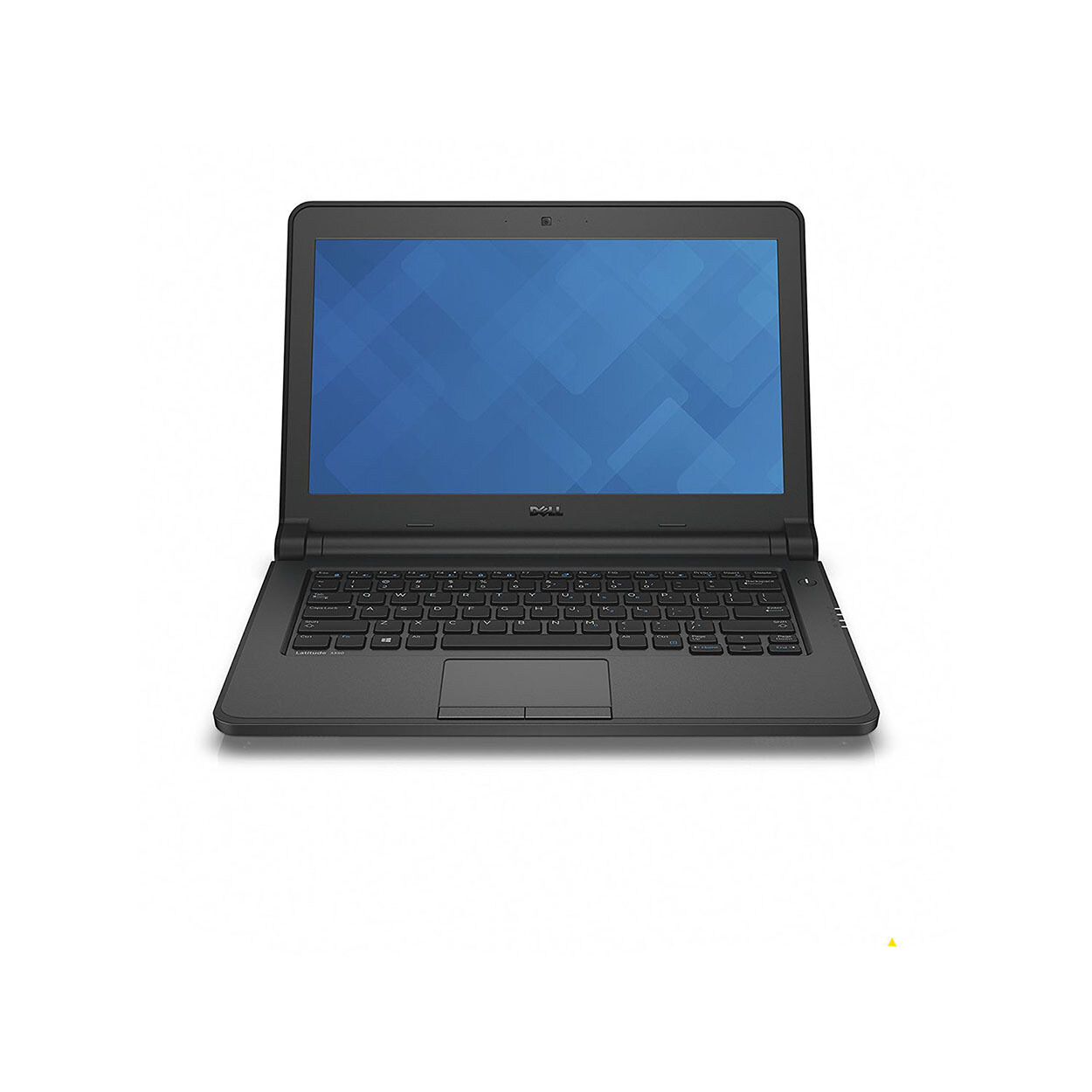 Dell Latitude 3340 Core i3-4005u/Ram 4gb/Hdd 500gb(REFURBISHED) Malaysia