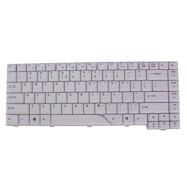 OST ACER Aspire 4710Z 5920 5520 4910 5720 4715 Laptop Keyboard Malaysia