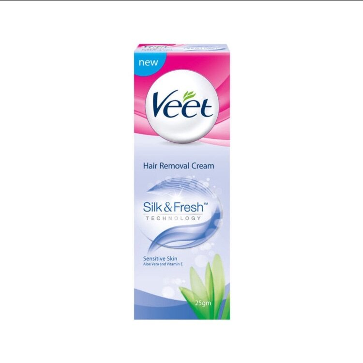 Veet Hair Removal Cream Buy Sell Online Hair Removal With Cheap