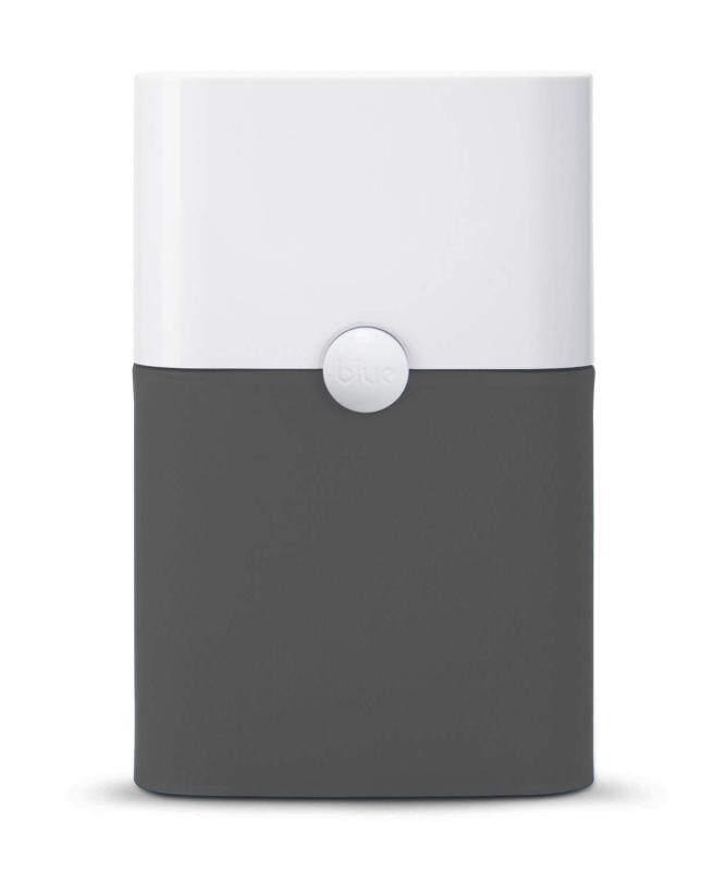 Blue Air air purifier Blue Pure 231 Particle + Carbon 39 tatami 360 degrees suction pollen 103984 Singapore