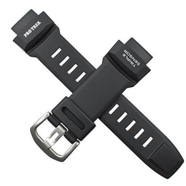 CASIO PRG-260 ,PRG-550 ,PRW-3500 Band (belt) [Watch] Malaysia