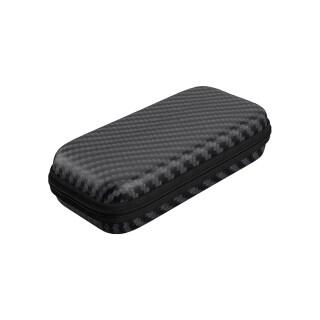 Túi Đựng Đĩa Cứng ORICO, Vỏ SSD Zip Túi Bên Ngoài Chống Sốc Di Động thumbnail