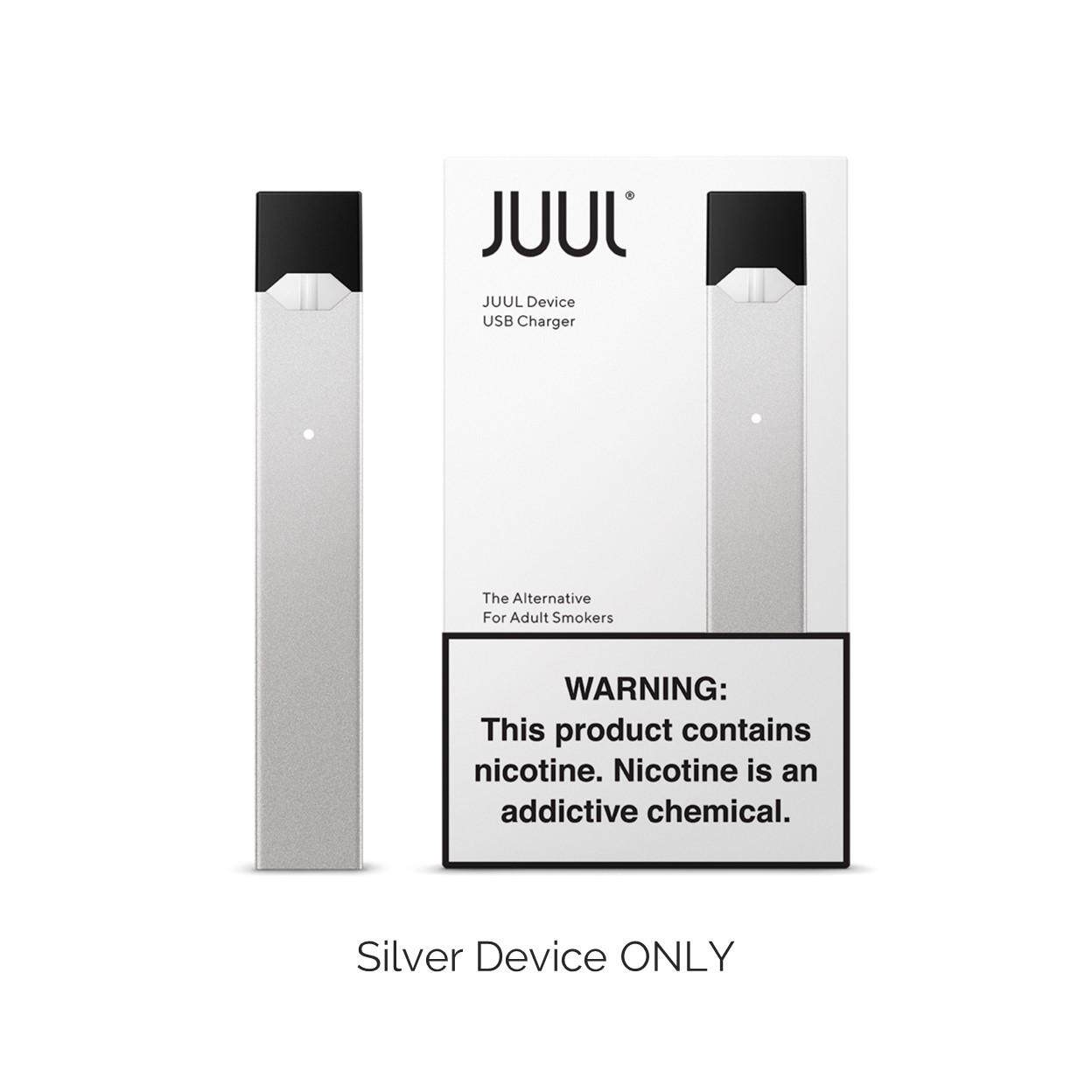 Juul Labs - Buy Juul Labs at Best Price in Malaysia | www lazada com my