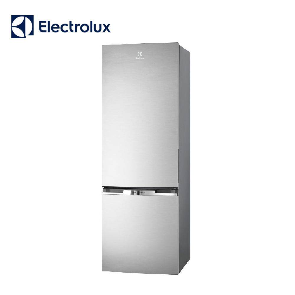Electrolux 346L NutriFresh® Inverter Bottom Mount Fridge EBB3700H-A