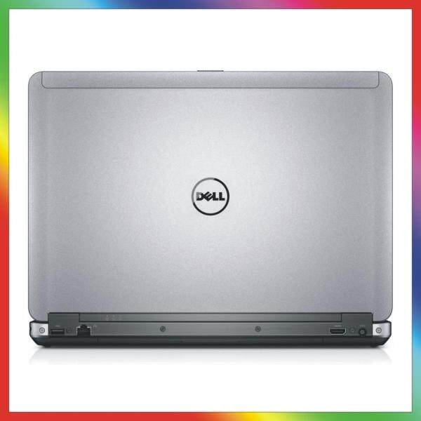 Dell Latitude E6440 Core i5 4th Generation / 4 GB RAM / 320 GB HDD / Windows 8 Malaysia