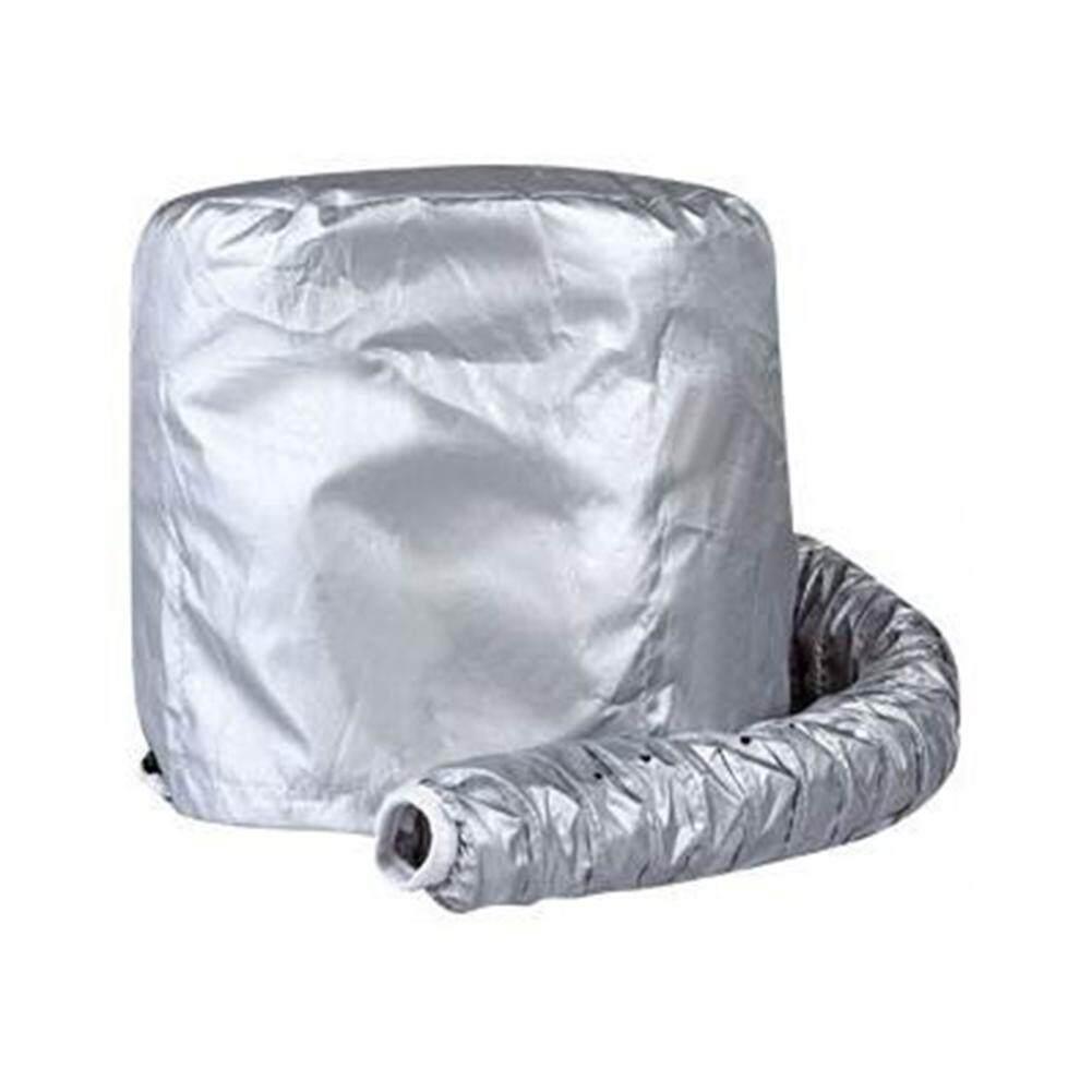 Thực Tế Nhà Salon Tóc Máy Sấy Tóc Bonnet Hood Che Đầu Nướng Dầu Bộ Đội Mũ Hấp Tóc Bonnet Cho Phụ Nữ Tóc chăm Sóc Nắp
