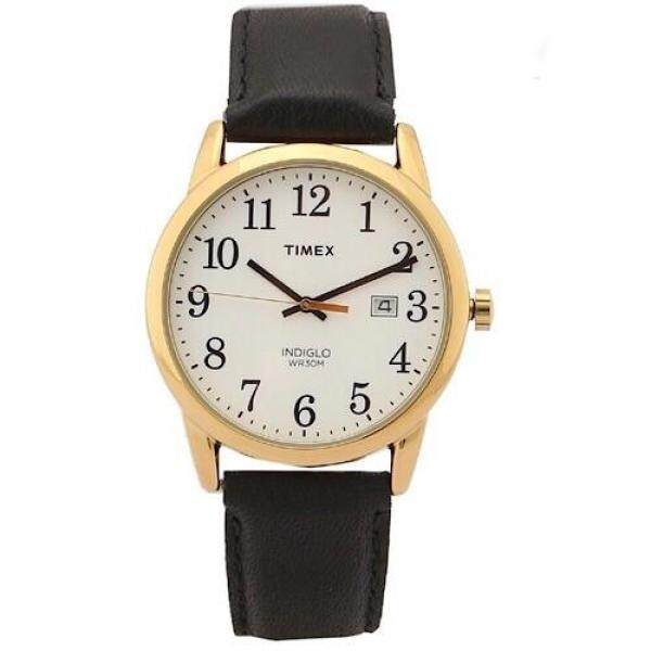 Timex Easy Reader® ,38mm - TW2P75700 Malaysia